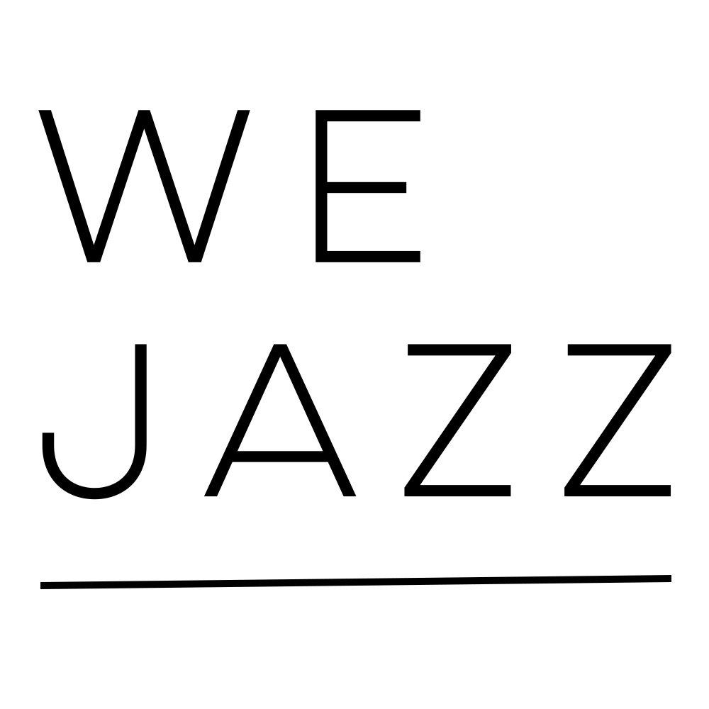 Music | We Jazz Records
