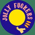 Jolly Fuckers image