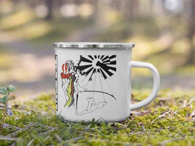 Pretty Things - S.F. Sorrow Mug main photo
