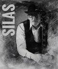 Cousin Silas image