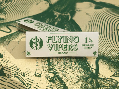 Rolling Papers main photo