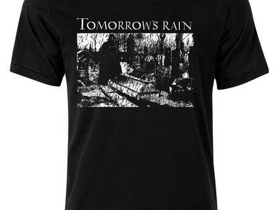 Hollow T-Shirt main photo