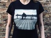 T-Shirt - 'A Purer Form of Sadness' photo