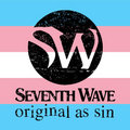 Seventh Wave Records image