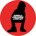 the guerilla publishing company image
