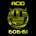 Acid 606-61 image