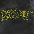 Deathcraeft image