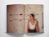 Marc Behrens ≤2008 (German) photo