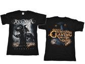 Revangels Regular T-Shirt photo