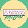Gasmanmusic image