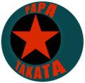 PAPA TAKATA image