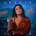 Jessie Frye image