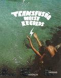 Transfusão Noise Records image