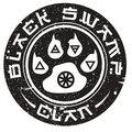 Black Swamp Clan image