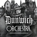 The Dunwich Orchestra image