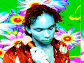 VXPX_036 - Mother Cell Video Mixtape 2 Ltd. VHS Tape photo
