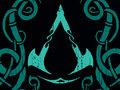 Assassin's Creed Valhalla image