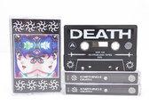 Double Cassette Box [ NOP-139 & 140 ] photo