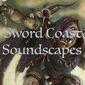 Sword Coast Soundscapes image