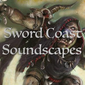 swordcoastsoundscapes.bandcamp.com