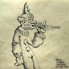 DAVID GOODWIN thumbnail