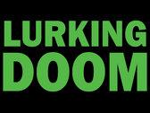 """WHARFLURCH """"LURKING DOOM"""" T-SHIRT (PRE-ORDER) photo"""