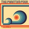 The Phantom Four image