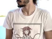 Incubus T-Shirt photo