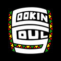 Cookin Soul image