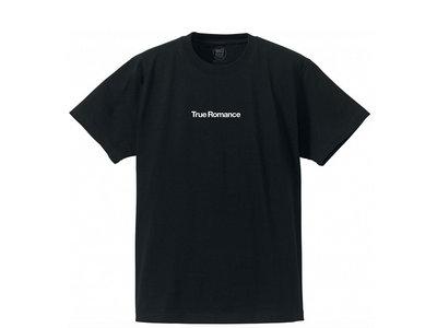 True Romance - Arrangement Series #001 - Tee Shirt main photo