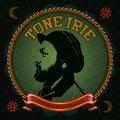 Tone Irie image