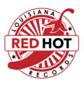 Louisiana Red Hot Records image
