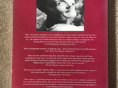Peggy Seeger Songbook - warts and all, forty years of songmaking photo