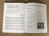 The Essential Ewan MacColl Songbook - sixty years of songmaking photo