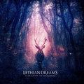 Lethian Dreams image