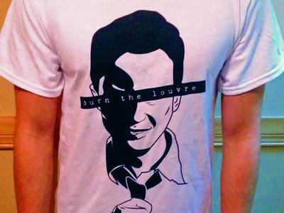 BTL Logo T-Shirt main photo