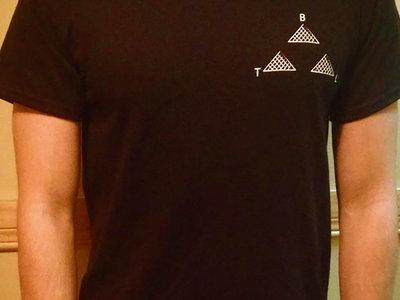 Spicy BTL T-Shirt main photo