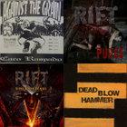 Dead Blow Hammer Dead Blow Hammer See more ideas about hammers, blow, dead. dead blow hammer dead blow hammer