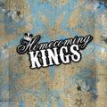 Homecoming Kings image