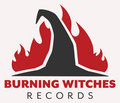 Burning Witches Records image