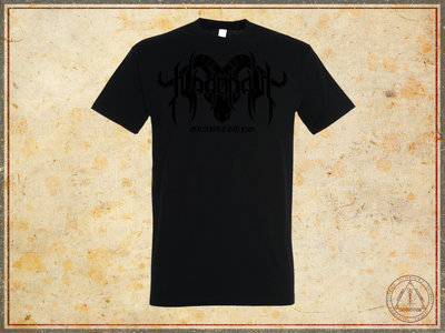 T-Shirt | Grablegung main photo