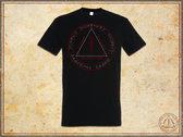 T-Shirt | Sigillvm Negatorvm photo