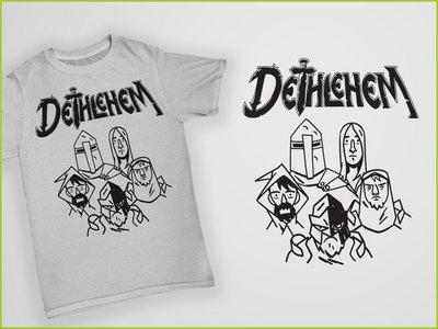 DEM BOYZ T-Shirt main photo