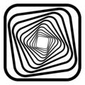 Wormhole Music Group image