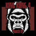 King Kong 4 image