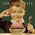 The Minority image