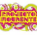 Projecto Mourente image