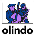 Olindo Records image