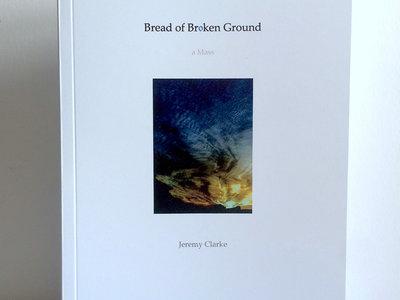 Bread of Broken Ground main photo