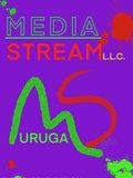 Musart Media image